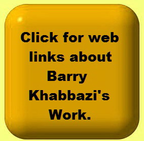 Click to View links about Barry khabbazi's work