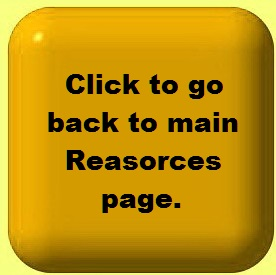 Click here to go back to main Resources page