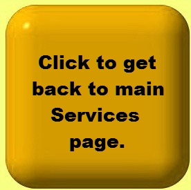 Click to go back to main services page