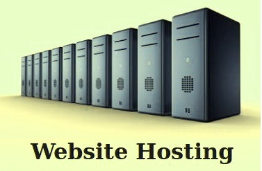we can arrange cheep and reliable web hosting for you