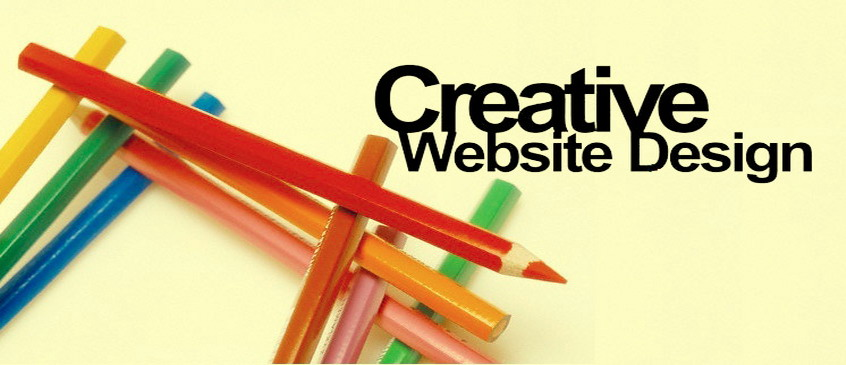 We can design and build your website for you